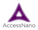 accessnano_low-res_col3