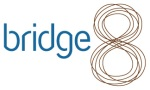 Bridge8-RGB-Web-Logo