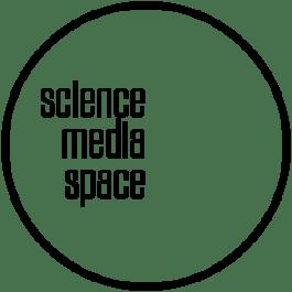 scimediaspace_logo