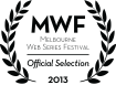 MWF_2013_Laurels_Official Selection