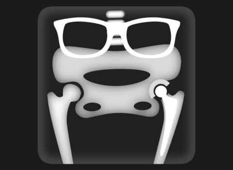 hips4website